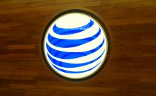 AT&T acquires specific software assets along with some staff of Carrier IQ